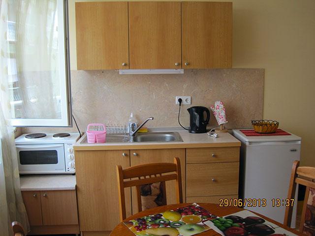 Къща за гости Надин - снимка 28