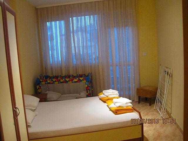 Къща за гости Надин - снимка 30