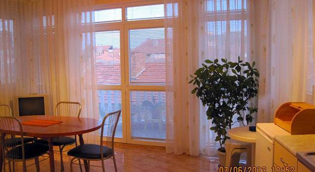 Къща за гости Надин - снимка 6