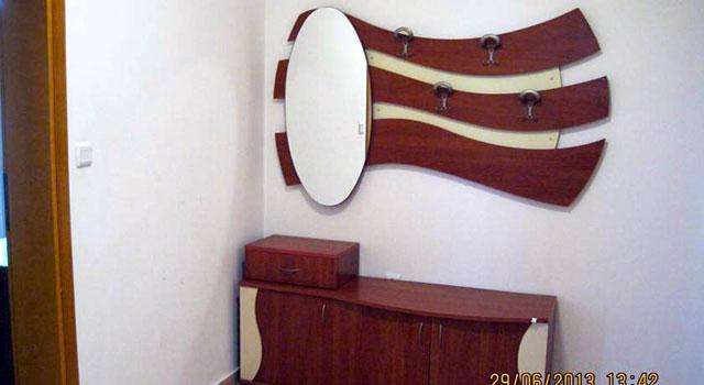 Къща за гости Надин - снимка 9