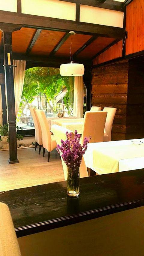 Ресторант Българка - снимка 17