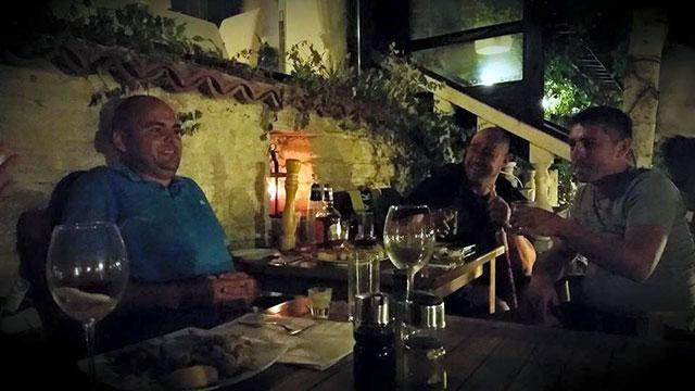 Ресторант Българка - снимка 4