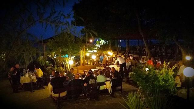 Ресторант Българка - снимка 6