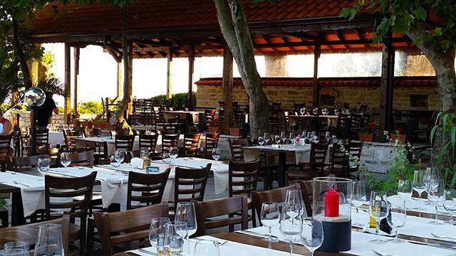 Ресторант Българка - снимка 7