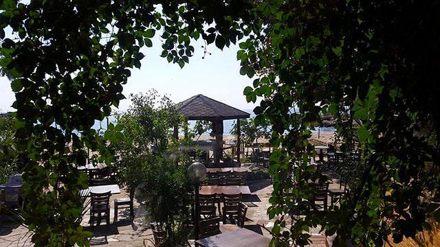 Ресторант Българка - снимка 8