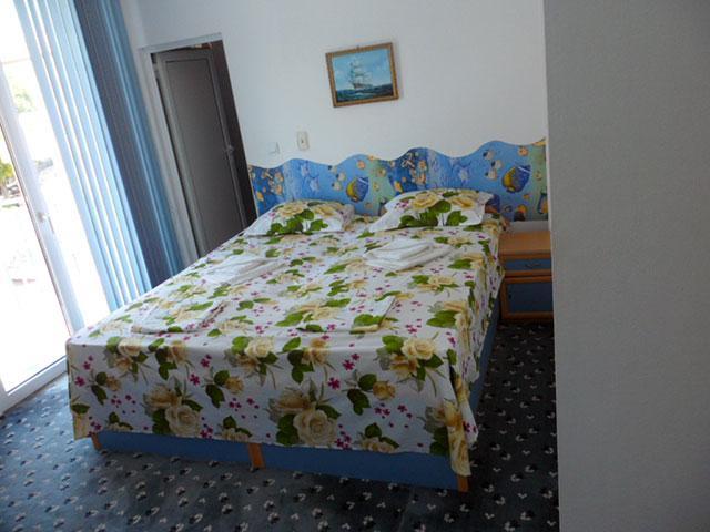 Семеен хотел Сияние - снимка 12