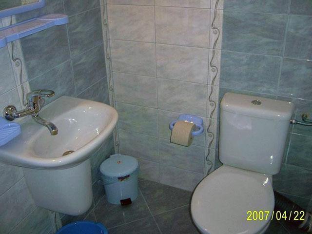 Семеен хотел Сияние - снимка 13