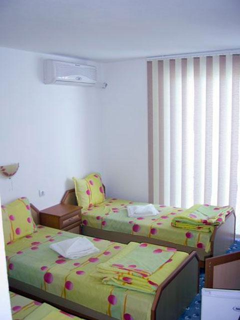 Семеен хотел Сияние - снимка 15