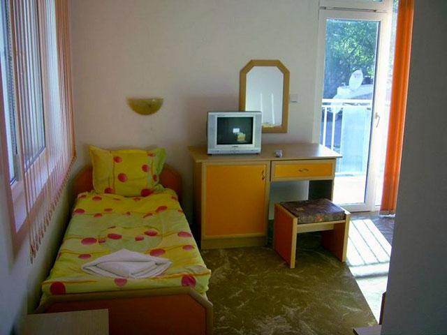 Семеен хотел Сияние - снимка 3