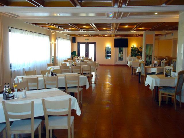 Ресторант Хабанеро - снимка 16