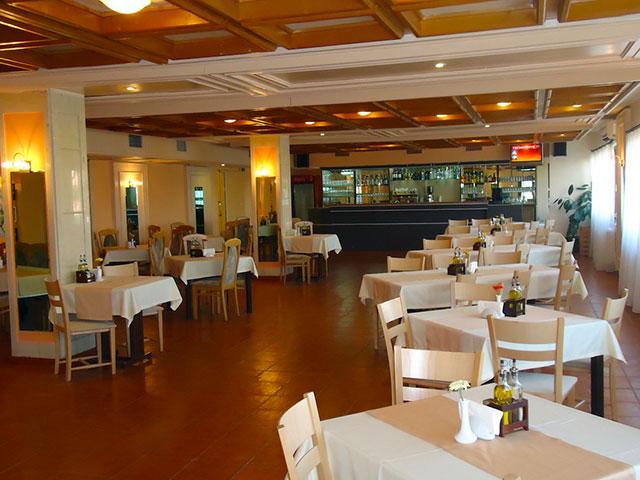 Ресторант Хабанеро - снимка 1