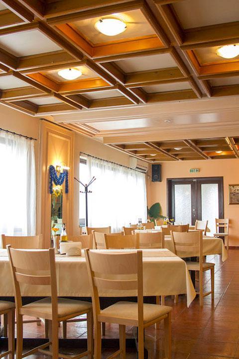 Ресторант Хабанеро - снимка 21