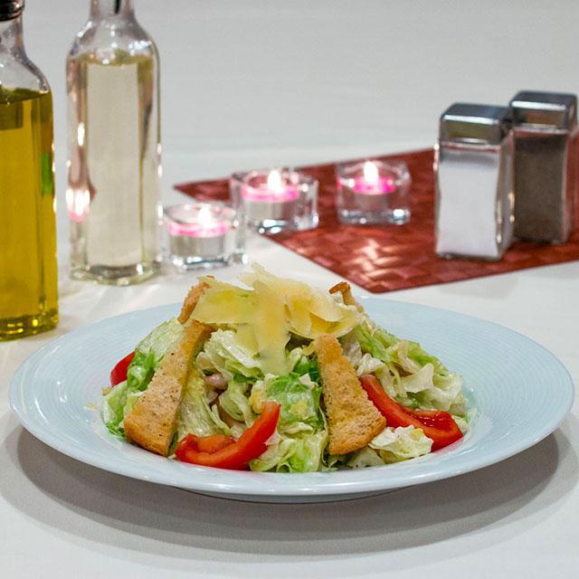 Ресторант Хабанеро - снимка 22