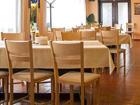 Ресторант Хабанеро