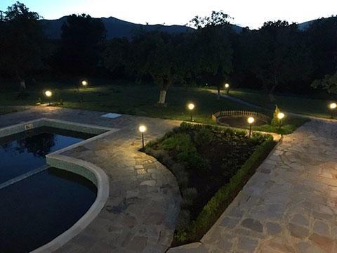 Къща за гости Mountain View - снимка 26