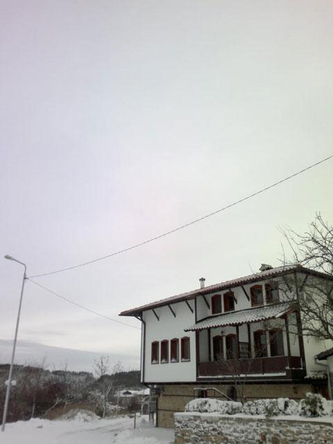 Хотел-механа Панорама - снимка 11