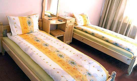 Хотел-механа Панорама - снимка 18