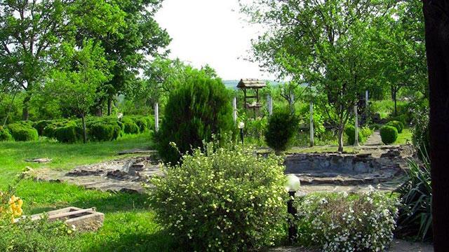 Къща за гости Черницата - снимка 10