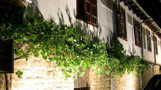 Къща за гости Черницата - снимка 11