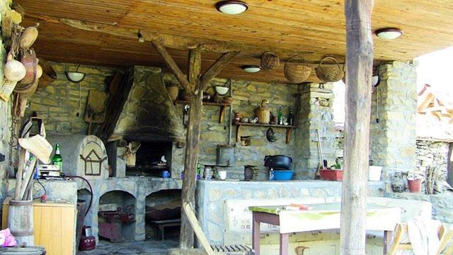Къща за гости Черницата - снимка 16