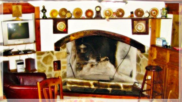 Къща за гости Черницата - снимка 17