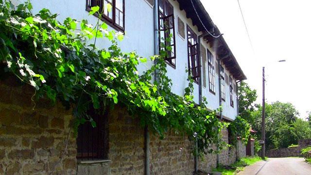 Къща за гости Черницата - снимка 2