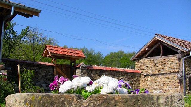 Къща за гости Черницата - снимка 4