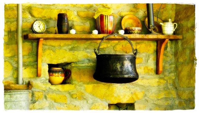 Къща за гости Черницата - снимка 6