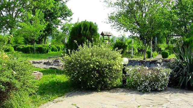 Къща за гости Черницата - снимка 8