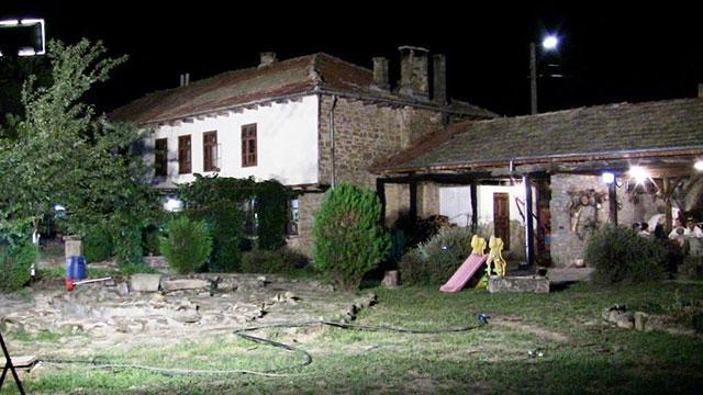 Къща за гости Черницата - снимка 9