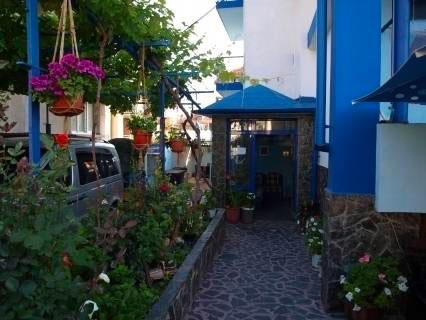 Семеен хотел Синята лагуна - снимка 5
