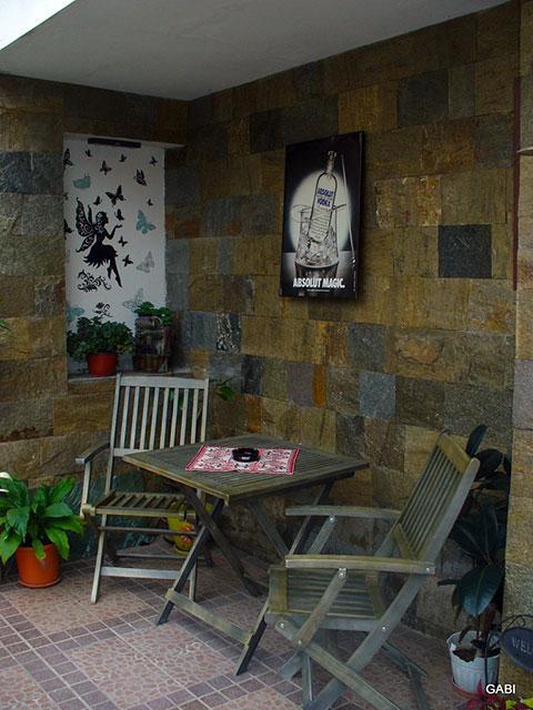 Семеен хотел Габи - снимка 5