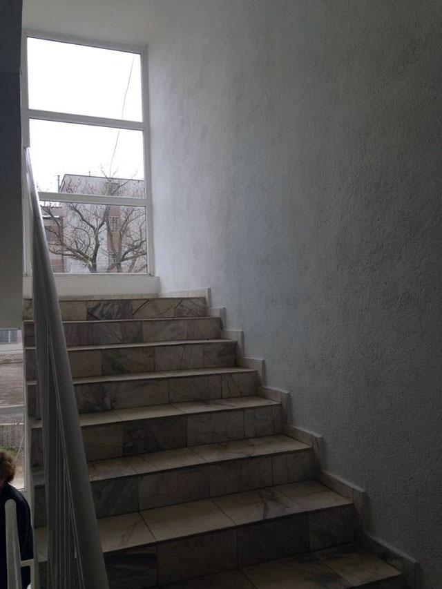 Хотел Лагуна - снимка 12
