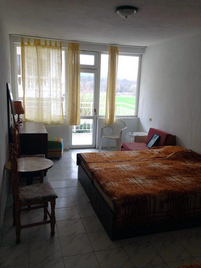 Хотел Лагуна - снимка 5