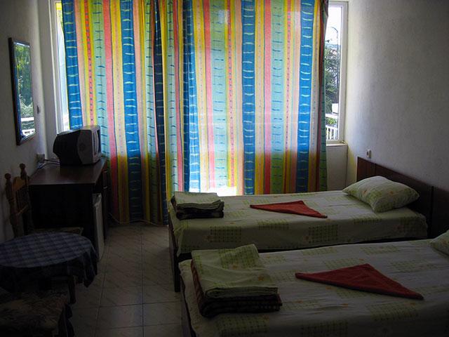 Хотел Лагуна - снимка 6