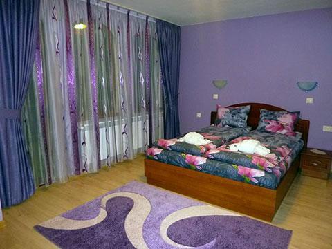 Къща за гости Джоголанов - снимка 13