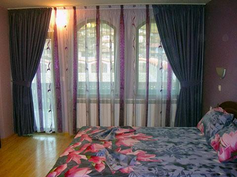 Къща за гости Джоголанов - снимка 18