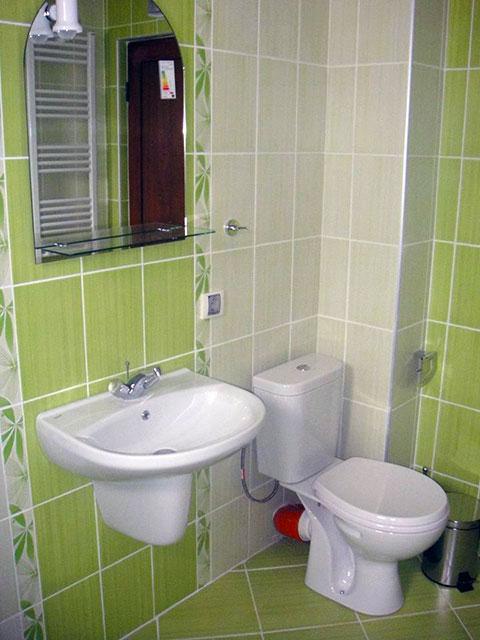 Къща за гости Джоголанов - снимка 20