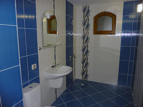 Къща за гости Джоголанов - снимка 25