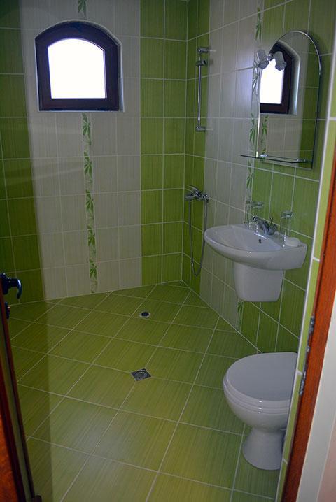 Къща за гости Джоголанов - снимка 28