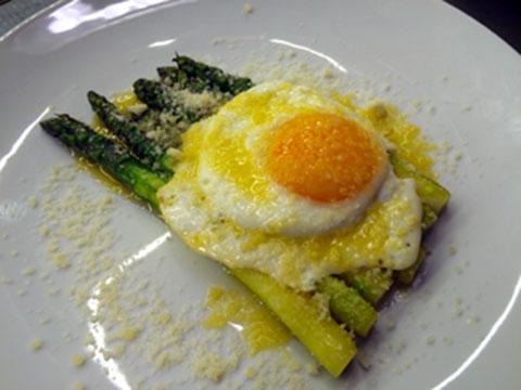 Ресторант Леонардо - снимка 9