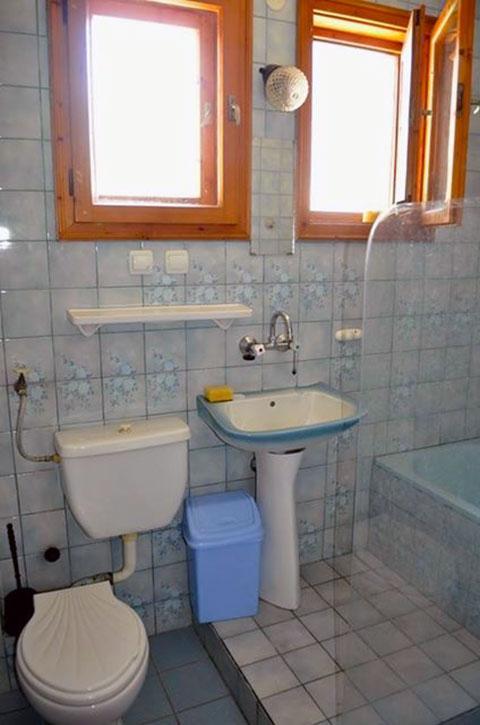 Къща за гости Палма - снимка 10