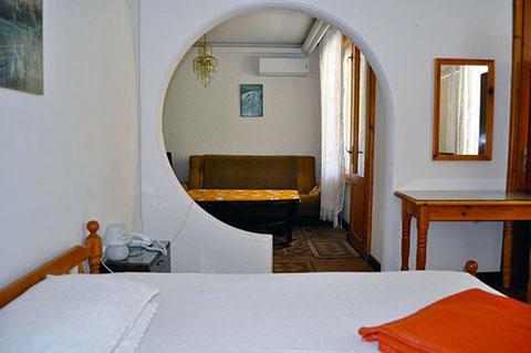 Къща за гости Палма - снимка 6