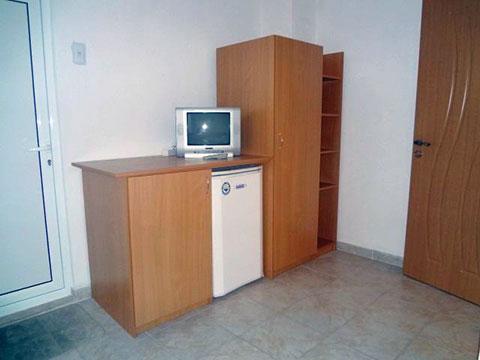 Самостоятелни стаи Хрис - снимка 11