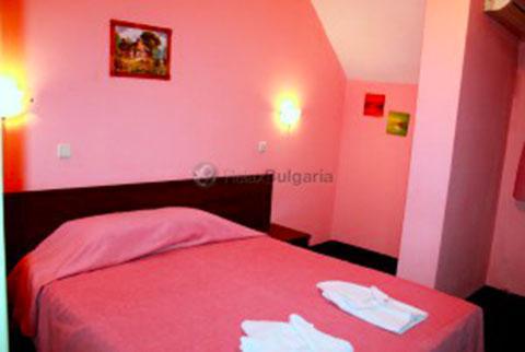 Хотел Бижу - снимка 10
