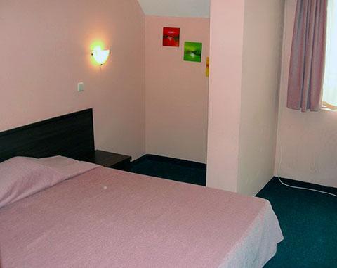 Хотел Бижу - снимка 14