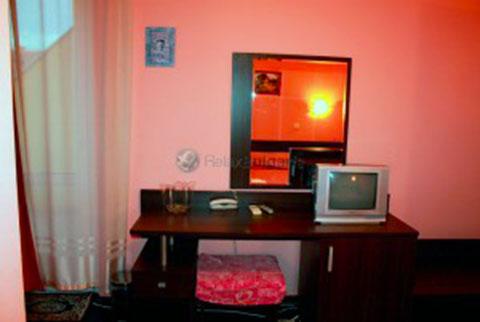 Хотел Бижу - снимка 15