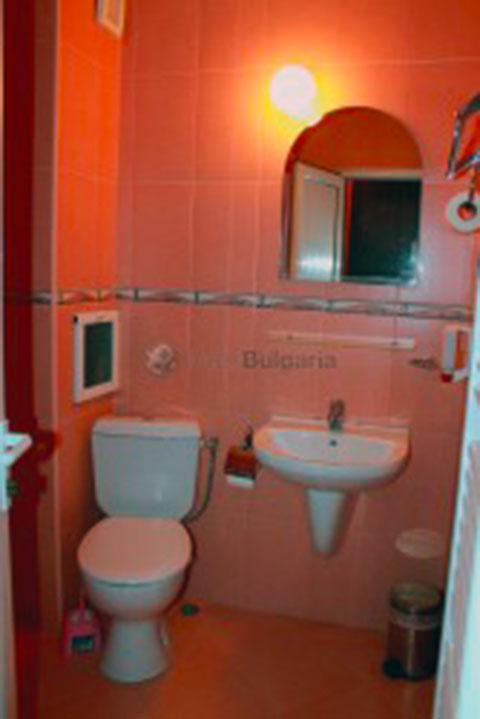 Хотел Бижу - снимка 17