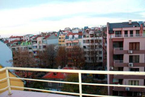Хотел Бижу - снимка 22
