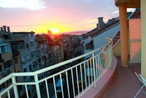 Хотел Бижу - снимка 23